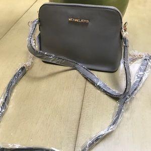 8d0c7ba1fbb1ee KORS Michael Kors Bags   Designer Inspired Michael Kors   Poshmark