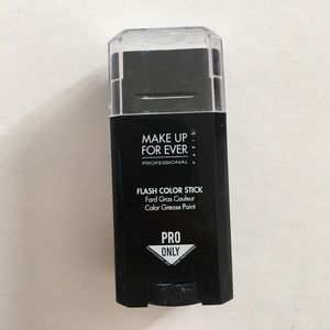NEW Makeup Forever Flash Color Stick Turquoise