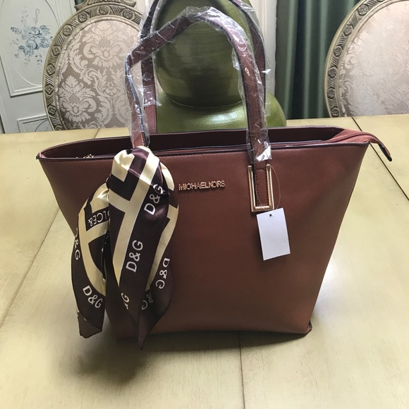 1789bf01676ee8 KORS Michael Kors Bags   Designer Inspired Mk Shoulder Handbag ...