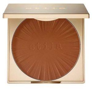  Stila Bronzer Perfect for Medium & Dark Skins