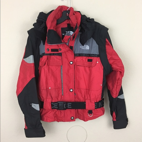 best place to buy north face jackets online