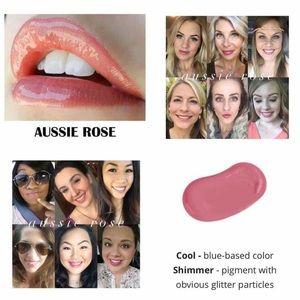 Other - Aussie Rose LipSense - NEW