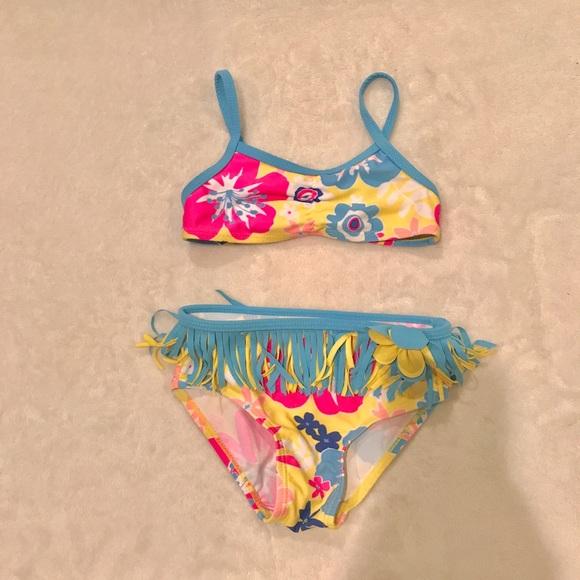 2cff7b2c1fef4 Koala Kids Swim | Cute 2 Piece | Poshmark