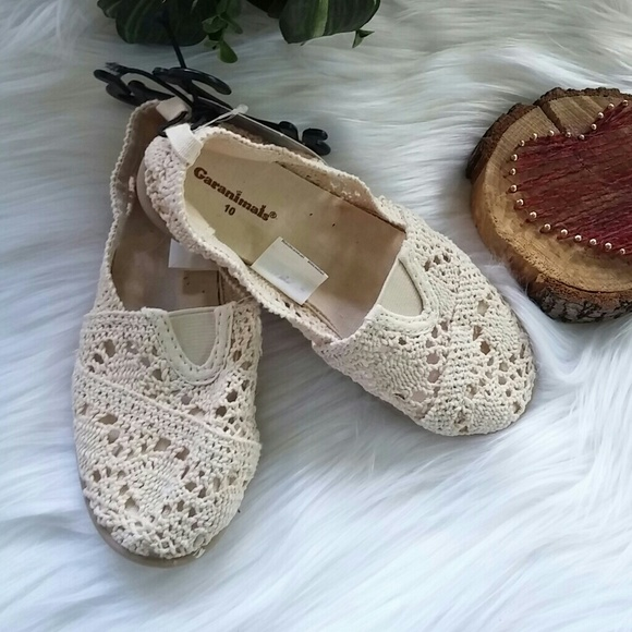 0c833b1db Little girl Espadrilles shoes. M_5961683b2ba50a017a0200b7