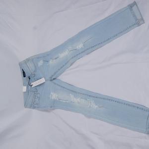 Grace Jeans - Grace of LA fashion jeans