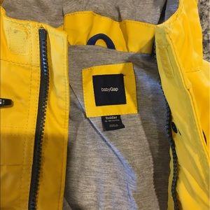 10002830f baby gap Jackets   Coats