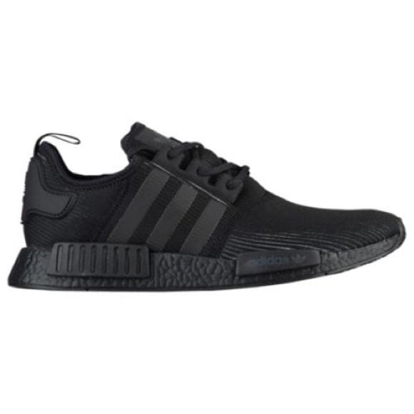adidas Shoes | Adidas Originals Nmd R