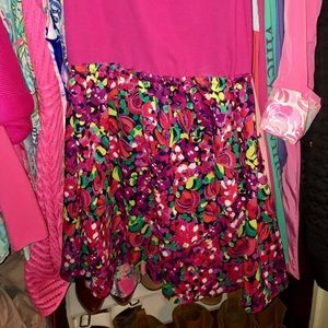 Lilly Pulitzer Dresses - Lilly dress 60🅿️🅿️