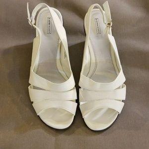 Laura Scott Bonnie14 Shoes