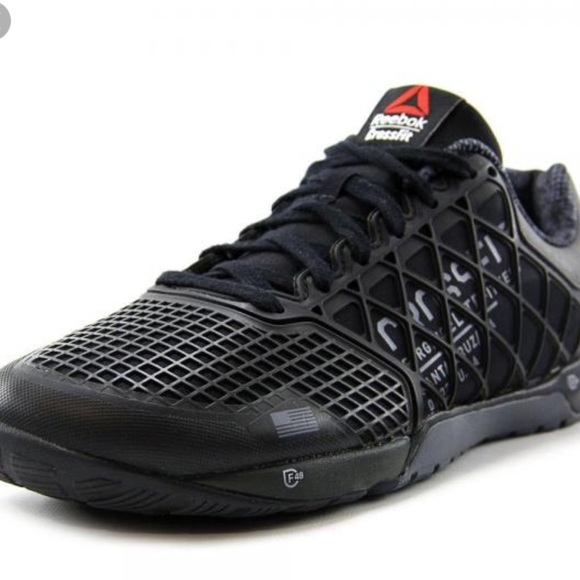 CrossFit Honor Pack Nano 4.0 Training Shoes