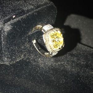 76 Off Lia Sophia Jewelry LOWER PRICE