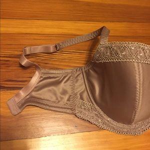 c74c9a0f1e Intimates   Sleepwear - Rhea by Harlequin Lingerie