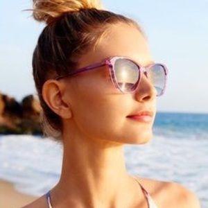 NEW Wildfox Parker Sunglasses 😎