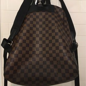 eefd01920a3 Louis Vuitton Bags - Louis Vuitton Jake Backpack