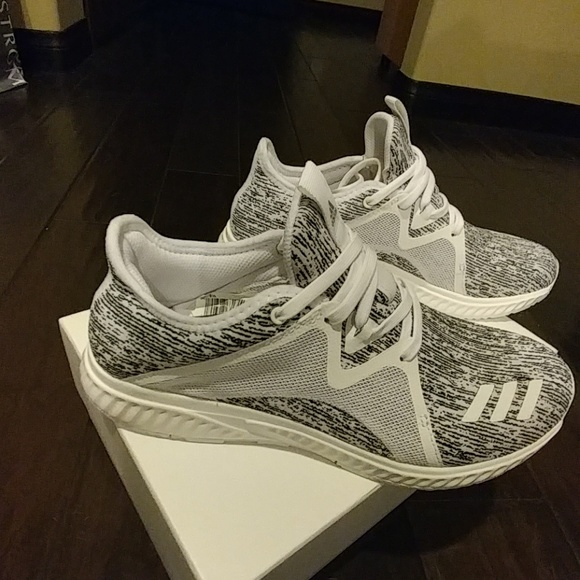 Adidas Edge Luxe  Shoes