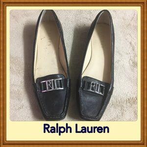 off Aldo Shoes 💕 NWT Super Hot ALDO Neon green heels #1: s 5961ee604e8d c0645f8
