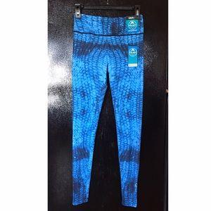 6507e4f2585b9 pelagic Pants | Leggings | Poshmark