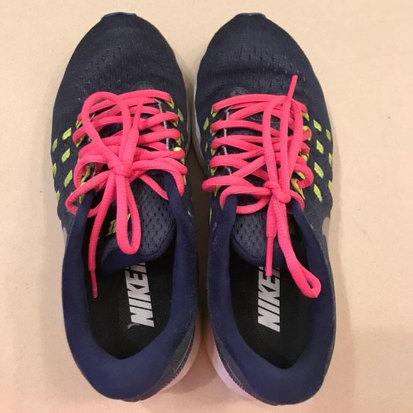 de8e773b883b nike id shoes too small