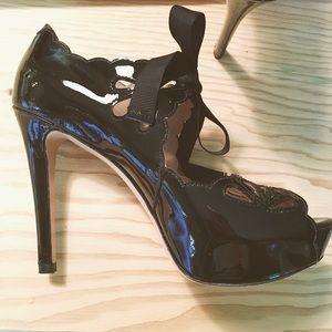 c6020d46881 Joan   David Shoes - Joan   David  Cicilee  Patent Leather Pumps