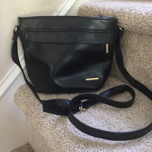 Liz Claiborne Crossbody Purse