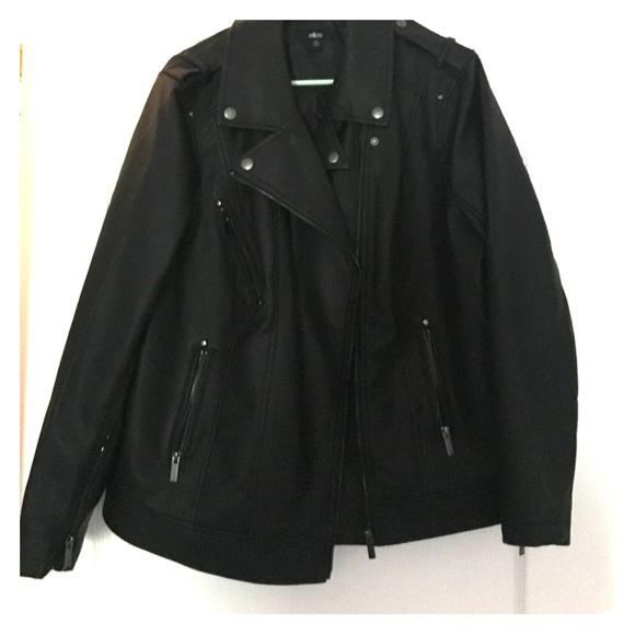 ee6d22aee9d ellos Jackets   Coats