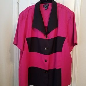 98 Gramercy Jacket