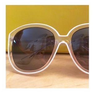 Vintage Accessories - ✨NFS✨ Vintage Anne Klein for Riviera Sunglasses