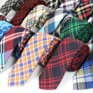 New Lot of 5 Random Silk Neck Ties You Choose!