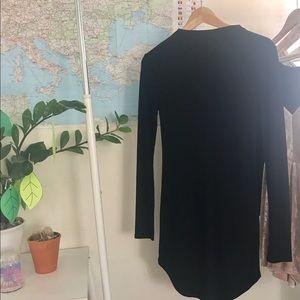 LBD • Little Black dress
