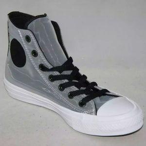 9a81d375180f Converse Shoes - NWT Converse Chuck Taylor All Star II 2 Sheen Mesh