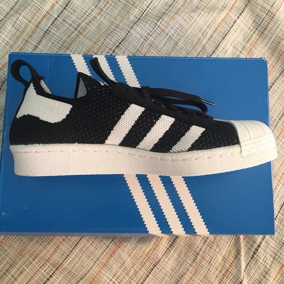 le adidas superstar degli anni '80 nwt pk w poshmark