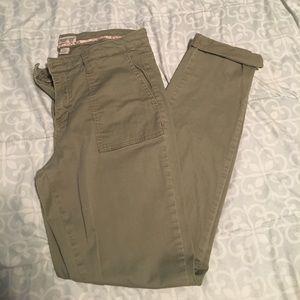 Pants - Cute pant