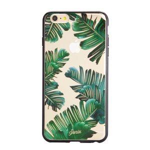 Sonix Bahama Print iPhone 6/6s Case