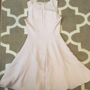 Reiss Dresses - Reiss Dress, US 4
