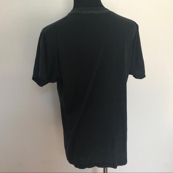 Vintage Tops - Vintage Cherry's T-Shirt
