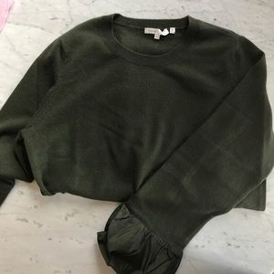 Vince Sweaters - Cashmere Vince Sweater