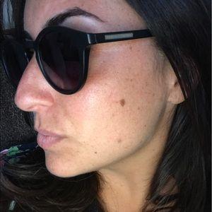 Vince Camuto Sunglasses