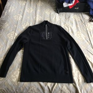 International Concepts Sweater