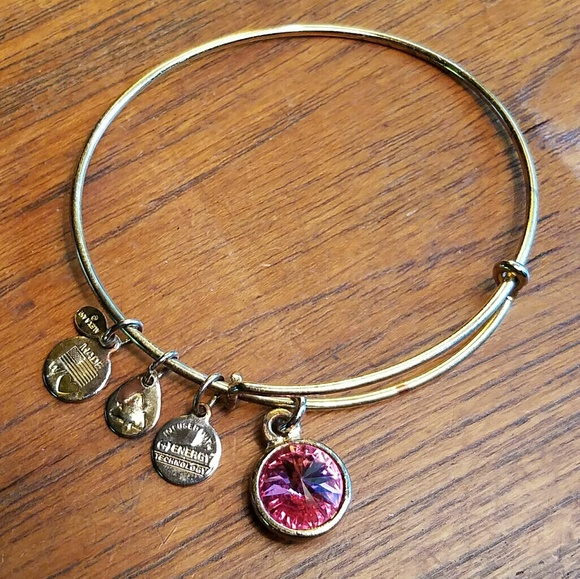Get the best deals on birthday bracelets and save up to 70% off at Poshmark now! Whatever you're shopping for, we've got it.