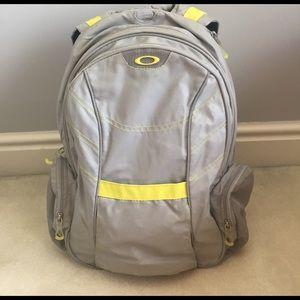 Oakley Unisex Backpack