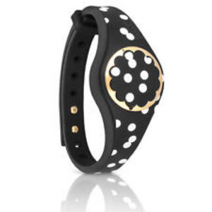 kate spade new york- scallop Activity Tracker