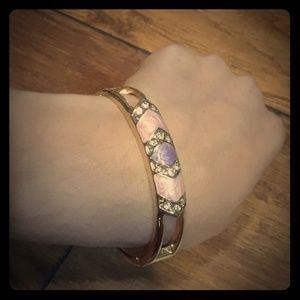 Jewelry - *final price* Bracelet