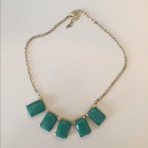 Like New Statement Necklace
