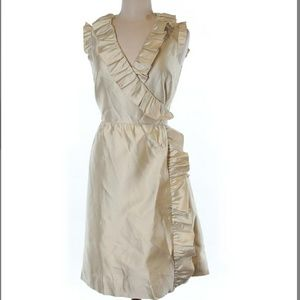 Women\'s Kate Spade Wedding Belles Dress on Poshmark