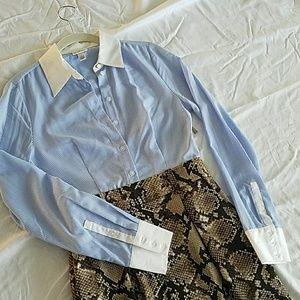 Altuzarra for Target Two in One Dress