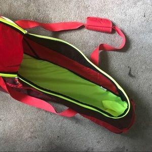 39dce4785d Nike Other - Nike MVP Edge Bat Bag