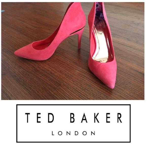 4793e06e9641 New Ted Baker