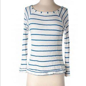 Tart pullover sweater