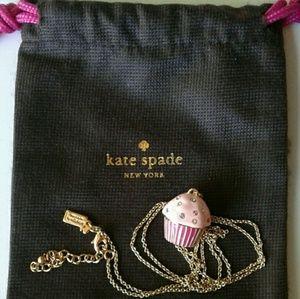 KATE SPADE - TAKE THE CAKE