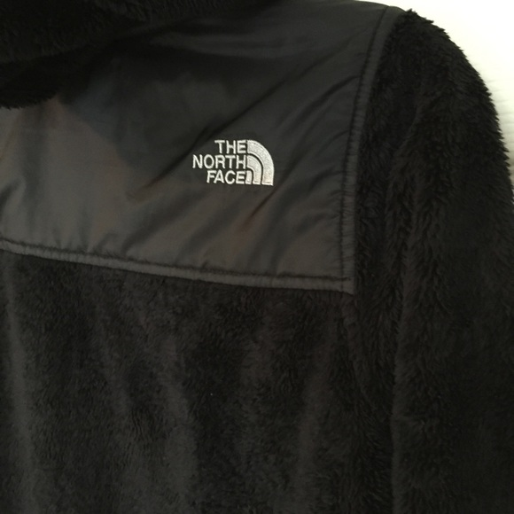 Kids Size Small Oso North Face
